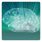 Complete Memory Training Game icon