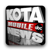 KOTA Mobile News