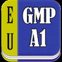 EU-GMP Annex1