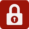 Password Book(Ad-Free) icon
