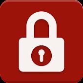 Password Book(Ad-Free)