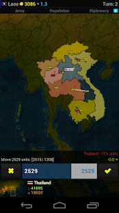 Age of Civilizations Asia Lite- screenshot thumbnail