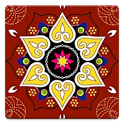Indian Festivals Greetings SMS icon
