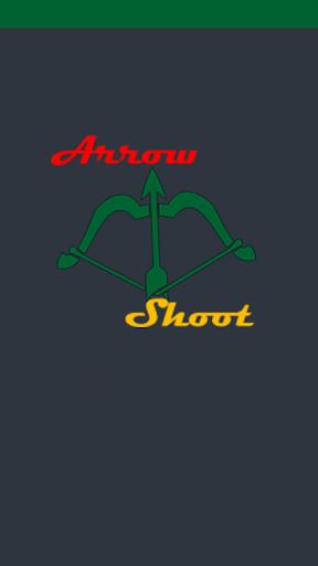 Arrow Shoot