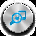 TrackID logo