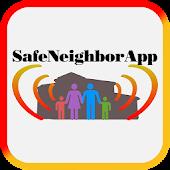 Safe Neighbor
