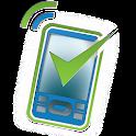SurveyCTO Collect Demo icon