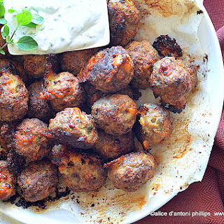 Homemade Croutons With Olive Oil Recipes.