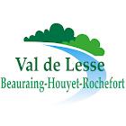 Explore Val de Lesse icon