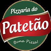 Patetão Delivery (Beta)
