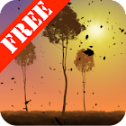 Autumn Forest Free icon