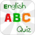 English ABC Quiz icon