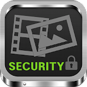 Security File Manager(lock)