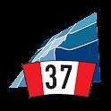 37. DORSALE MONTE CROCE