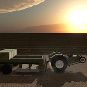 Tải tractor puller speed race APK
