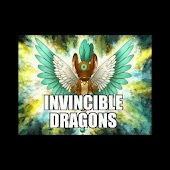 Invincible Dragons TFM