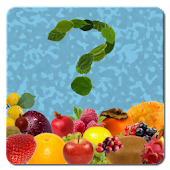 Fruity & Co Quiz