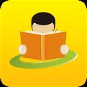 天翼阅读:小说电子书 icon