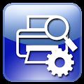 App Epson Printer Finder APK for Windows Phone