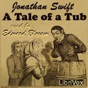 Tale of a Tub, A Audiobook icon