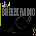 Derp Studios - Logo