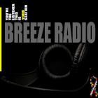Breeze Radio icon