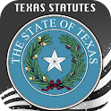 TX Penal Code 84th Legislature