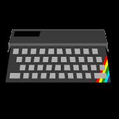 Speccy - Sinclair ZX Emulator