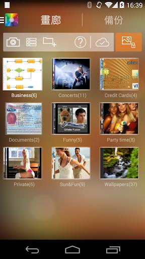Wubbzy's Mash-Em Fun on the App Store on iTunes