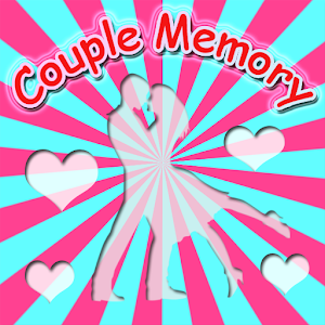 Couple Memory for PC and MAC