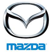 Mazda PR