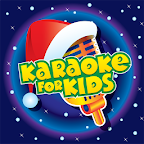 Karaoke for Kids - Xmas Carols