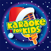 Karaoke for Kids - Christmas