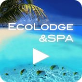Enjoy Villas EcoLodge MOOREA