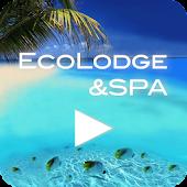 Enjoy Villas EcoLodge MOOREA