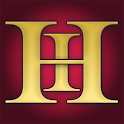 UMHI Heckerling Institute icon