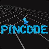 Pincode Finder