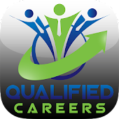 Job Search - Qualified Careers