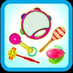 Kid Musical Toys 1.1.7 Apk
