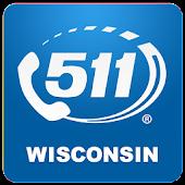 511 Wisconsin