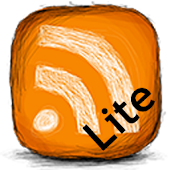RSS Feed Submitter Lite