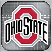 Ohio State Football