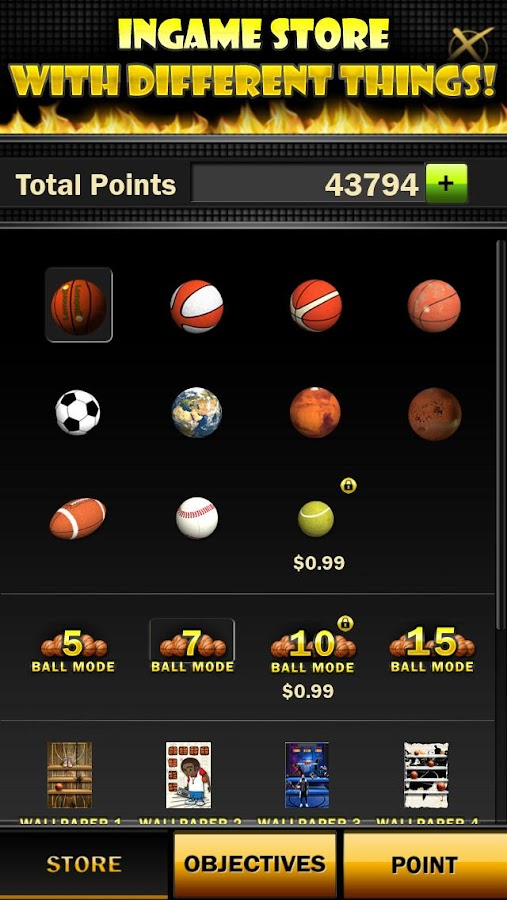 android apps games arcade match game