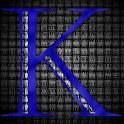 Kryptos icon