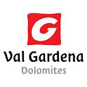 Val Gardena – Gröden logo