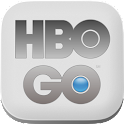 HBO GO Czech icon