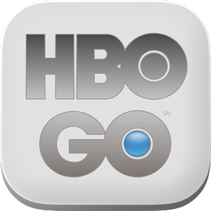 Download HBO GO Czech for PC