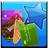 CardStar mobile app icon