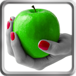 Color Splash Effect Photo Edit v2.9.0