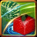 Fruit Swipe icon